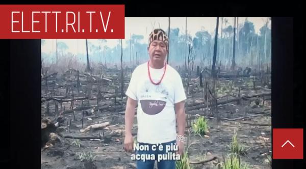 canto_di_antenor_tribu_karitiana_foresta_amazzonica