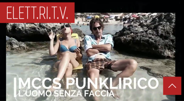 mccs_punklirico_l'uomo_senza_faccia