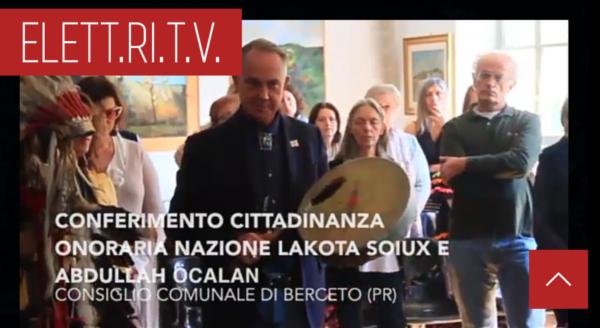 berceto_conferimento_cittadinanza_onoraria_toro_seduto_ocalan