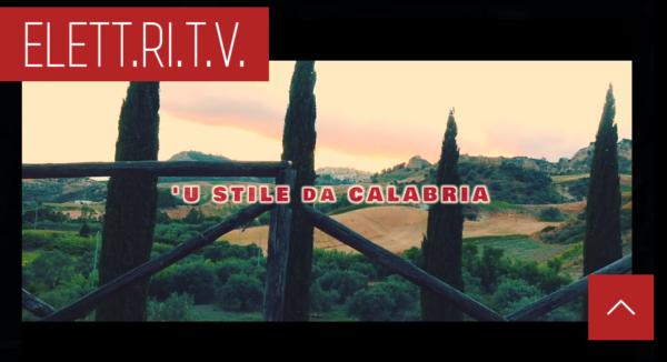 compari_sodi_u_stile_da_calabria
