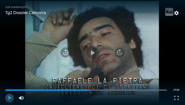 Dossier_camorra_Raffaele_la_Pietra_consigliere_PCI_ferito