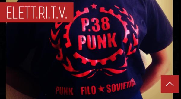 p38punk_punkfilosovietico_marionette