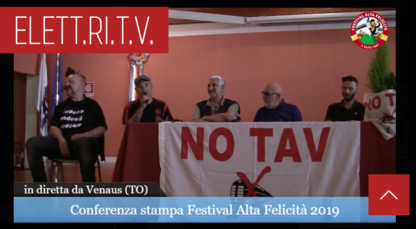 Festival_alta_felicita_movimento_no_tav