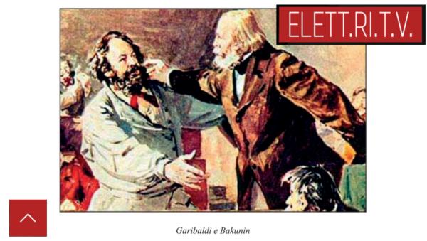 Garibaldi_Bakunin_congresso_internazionale_Pace_Libertà_ginevra_1867