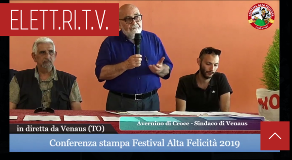 alta_felecita'_festival_movimento_no_tav