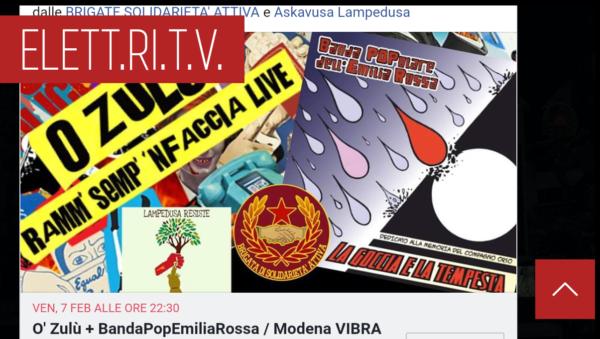 banda_popolare_emilia_rossa_o_zulu_lampedusa_che_resiste