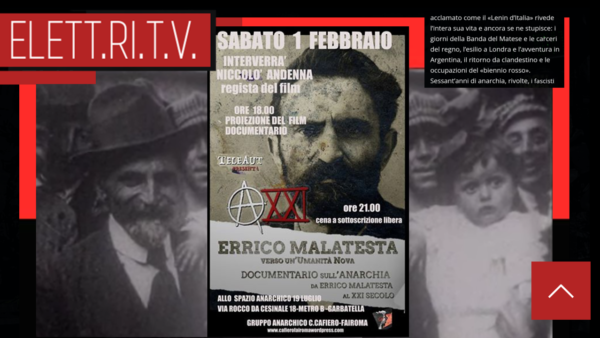 errico_malatesta_film_documentario_anarchia_storia_d'italia