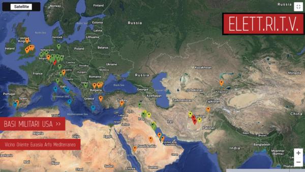 mappa_basi_militari_usa_vicino_oriente_eurasia_afro_mediterraneo_maps_us_military_bases_middle_orient