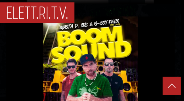 mastap_kalafro_claudiosk8_boom_sound