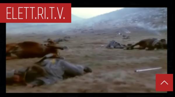 O_gorizia_tu_sei_maledetta_canzone_antimilitarista_anarchica_img_uomini_contro_film