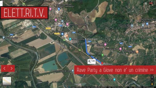 Rave_party_a_giove_non_e_un_crimine_rave_party_is_not_crime_
