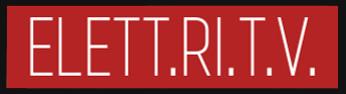 elettritv_web_tv_musica_originale_playlist_canale_tv_musica_logo