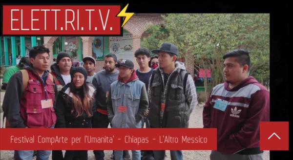festival_compArte_chiapas_altro_messico
