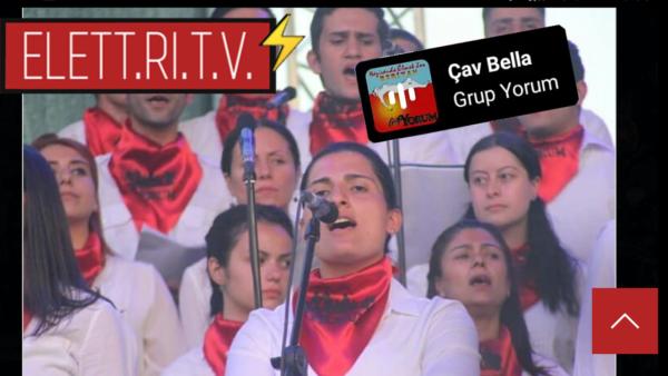 Helin_Bolek_cantante_grup_yorum_morta_dopo_288_giorni_sciopero_della_fame_turchia_bella_ciao