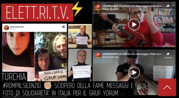 banda_bassotti_grup_yorum_rompi_il_silenzio_turchia_sciopero_della_fame_messaggi_solidarieta_foto_italia_internazionale