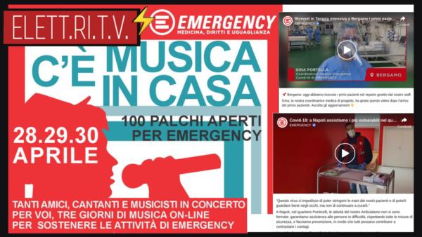 ce_musica_in_casa_100_palchi_aperti_per_emergency_coronavirus_Sars-Cov2_covid19