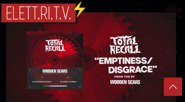 total_recall_emptness_disgrace_wooden_scars
