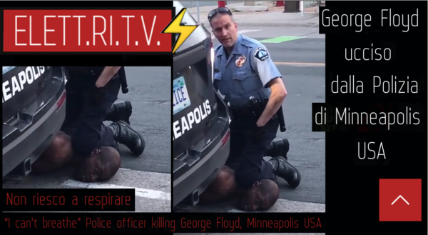 George_Floyd _ucciso_dalla_Polizia_di_Minneapolis_USA