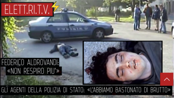 federico_aldrovandi_bastonato_a_morte_dalla_polizia_di_stato_ferrara_2005