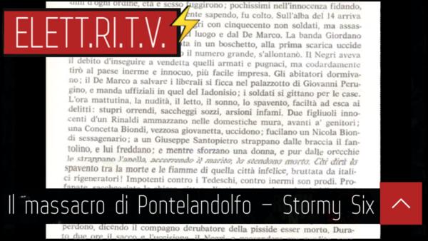 massacro_di_pontelandolfo_casalduni_stormy_six_1861