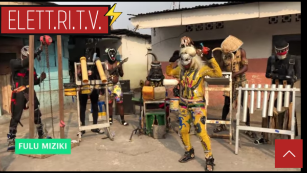 Fulu_Miziki_collettivo_artisti_materiali_riciclati_congo_africa