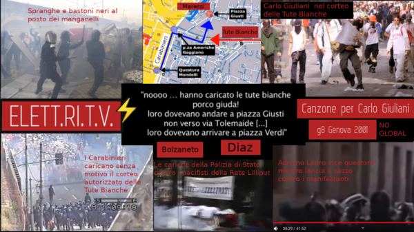 La_Canzone_per_Carlo_Giuliani_tute_bianche_disobbedienti_no_global__g8_genova_2001_bolzaneto_diaz