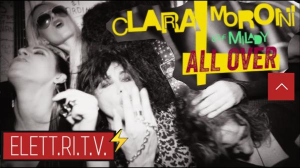 clara_moroni_milady_all_over_reputation