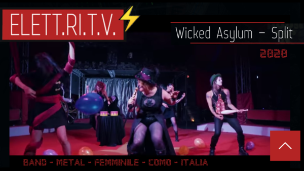 wicked_asylum_split_metal_femminile_como_italia