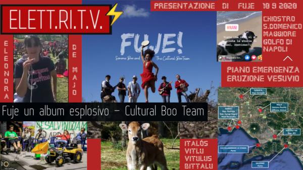Fuje_un_album_esplosivo_Cultural_Boo_Team