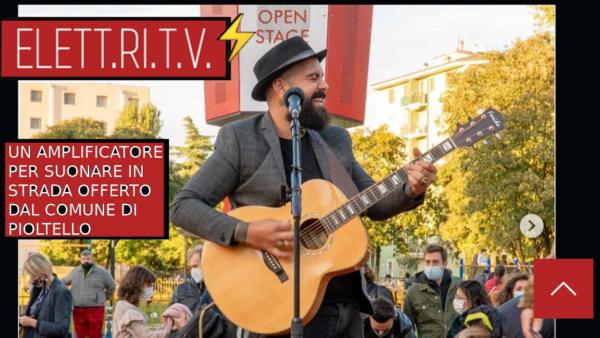 Open_stage_il_comune_di_pioltello_offre_amplificatore_per_suonare_in_strada_
