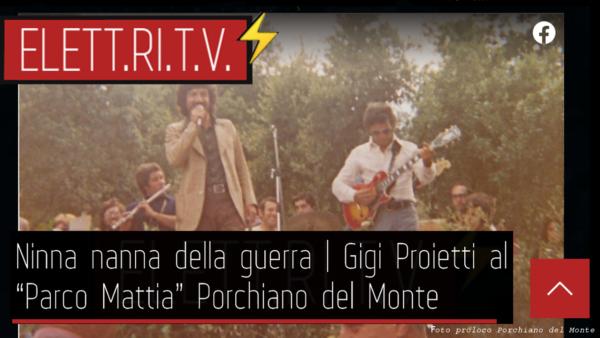 gigi_proietti_ninna_nanna_della_guerra_porchiano_del_monte_amelia_umbria_parco_mattia_giurelli_valle_del_tevere