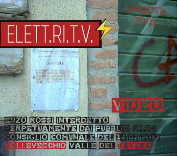 saletta2001_musicale_collevecchio_chiusura_2006_enzo_rossi_interdizione_perpetua_dai_pubblici_uffici_coni_atletica