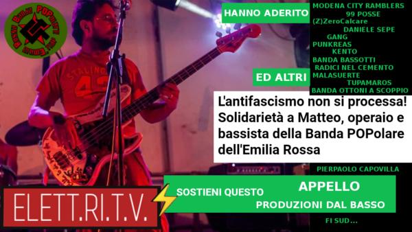 solidarieta_antifascismo_non_processo_matteo_parlati_banda_pop_emilia_rossa_