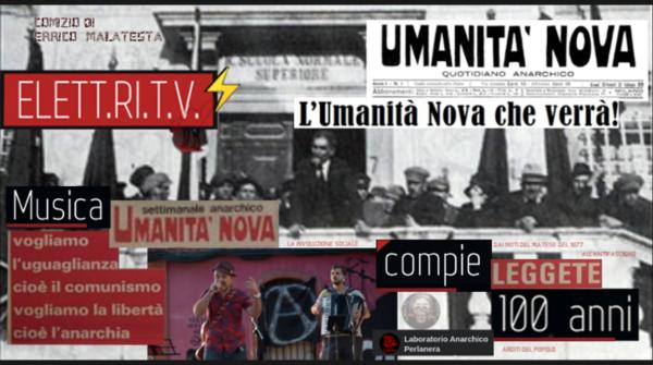 festa_musica_umanita_nova_compie_100_anni_giornale_anarchico_socialismo_libertario_errico_malatesta_antonio_cieri