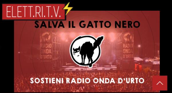 sostieni_radio_onda_d_urto_salva_il_gatto_nero_2020