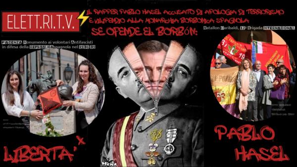 arrestato_pablo_hasel_accusato_di_vilipendio_alla_monachia_borbonica_spagnola_e_apologia_di_terrorismo