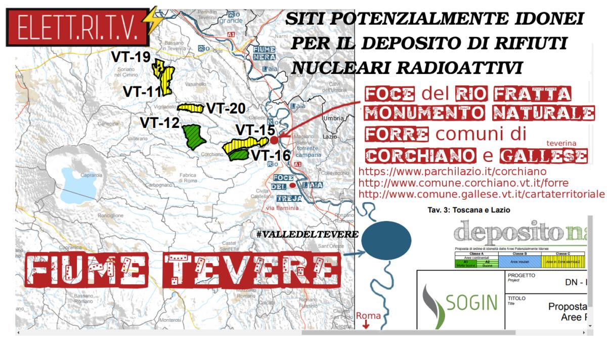 siti_potenzialmente_idonei_sogin_deposito_rifiuti_nucleari_radioattivi_forre_corchiano_gallese_valle_del_tevere