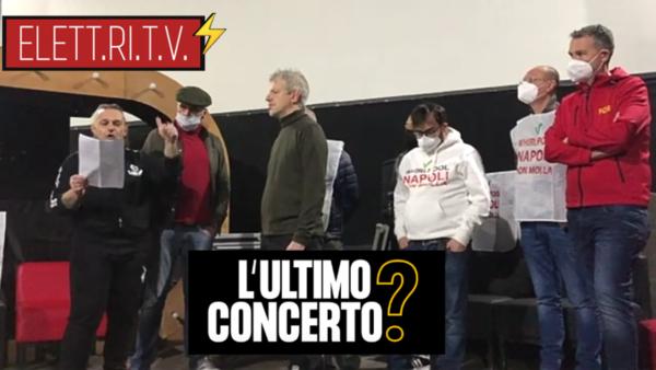 ultimo_concerto_appello_99_posse_anticapitalismo_covid19_pablo_dana_liberi