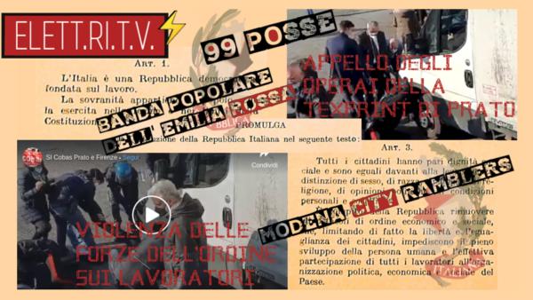 appello_lavoratori_texprint_prato_99_posse_modena_city_ramblers_banda_popolare_emilia_rossa
