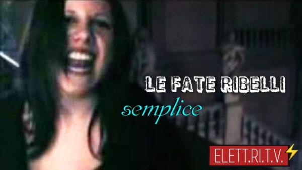 fate_ribelli_semplice_ragazze_rock