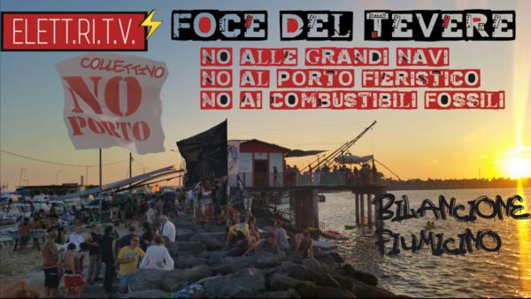 foce_del_tevere_no_porto_no_grandi_navi_no_combustibili_fossili_bilancione_fiumicino