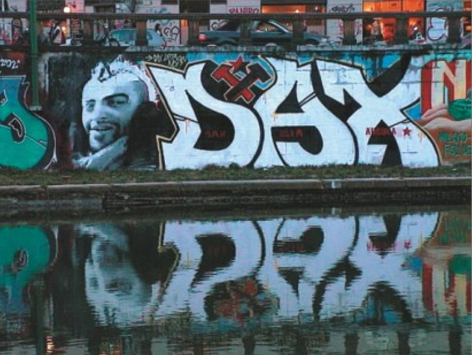 murales_darsena_milano_davide_dax_cesare_ucciso_dal_neofascismo