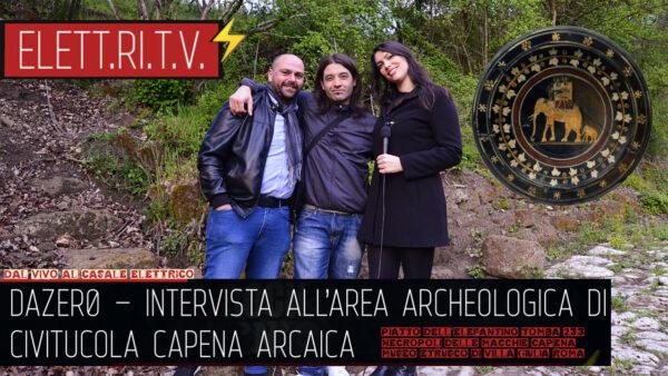 dazer0_intervista_area_archeologica_civitucola_capena_arcaica_dal_vivo_casale_elettrico_siamo_solo_nuvole_cambiare_idea_japanese_mirror_