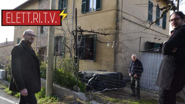 tv_lumiere_sui_luoghi_della_memoria_a_calvi_dellumbria_anteprima_25_aprile_2021