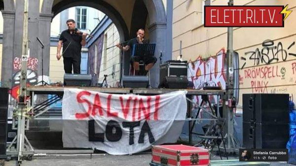 Salvini_Lota_Il_tribunale_di_Napoli_condanna_i_99_Posse_in_primo_grado_di_giudizio_con_pena_sospesa_