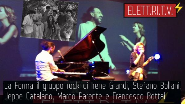 La_forma_il_gruppo_di_stefano_bollani_irene_grandi_jeppe_catalano_marco_parente_francesco_bottai_