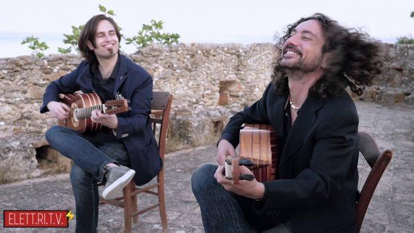 danza_ionia_chitarra_battente_francesco_loccisano_marcello_de_carolis